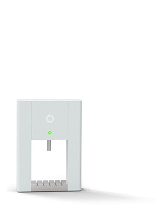 SSL-S mini